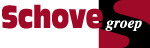logo_groep